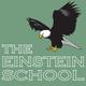 The Einstein School